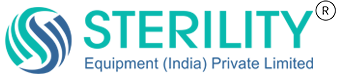 ETO Sterilizer Manufacturer, Sterilization Equipment Exporter